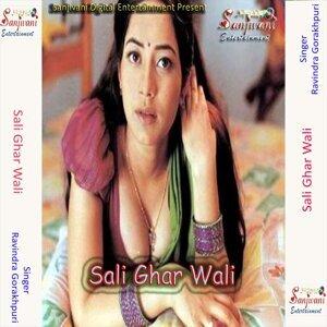 Ravindra Gorakhpuri 歌手頭像