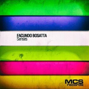 Facundo Bosatta 歌手頭像