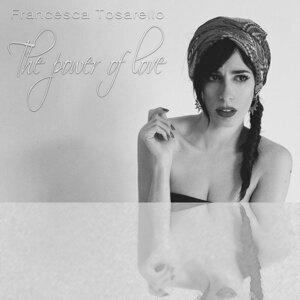 Francesca Tosarello 歌手頭像