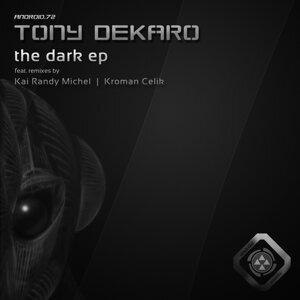 Tony deKaro