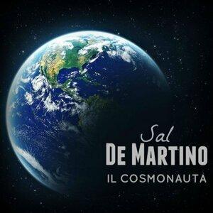 Sal De Martino 歌手頭像