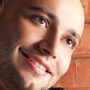 Mohamad Dakdouk 歌手頭像