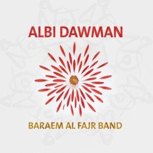 Baraem Al Fajr Band 歌手頭像