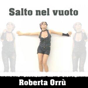Roberta Orrù 歌手頭像