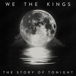 We The Kings 歌手頭像
