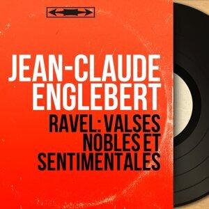 Jean-Claude Englebert 歌手頭像