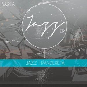 BA2LA 歌手頭像