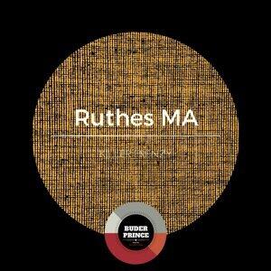 Ruthes Ma 歌手頭像