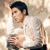 蕭敬騰 (Jam Hsiao) 歌手頭像