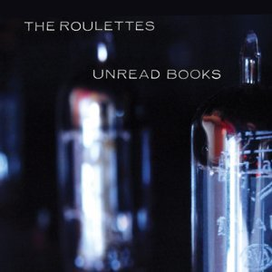 The Roulettes 歌手頭像