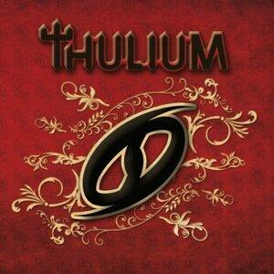 Thulium 歌手頭像