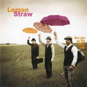 Lemon Straw 歌手頭像