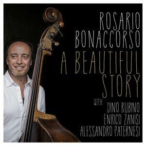 Rosario Bonaccorso 歌手頭像