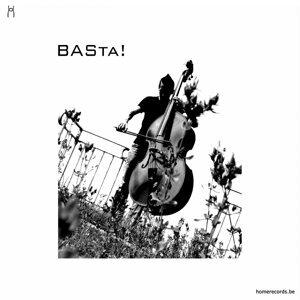 BASta! 歌手頭像