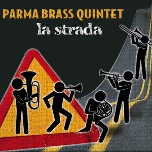 Parma Brass Quintet 歌手頭像