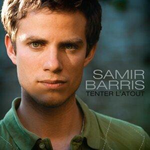 Samir Barris