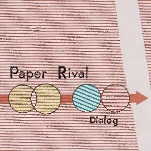 Paper Rival 歌手頭像