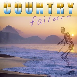 Country 歌手頭像