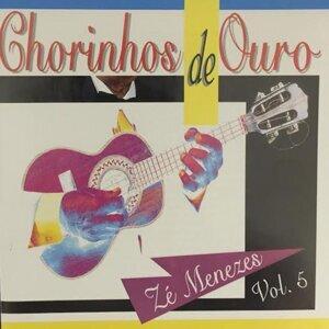 Zé Menezes