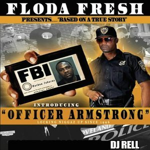 Floda Fresh 歌手頭像