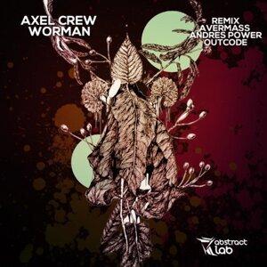 Axel Crew