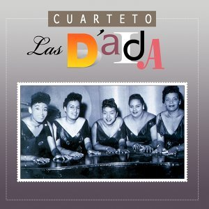 Cuarteto Las D' Aida