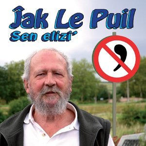 Ĵak Le Puil 歌手頭像