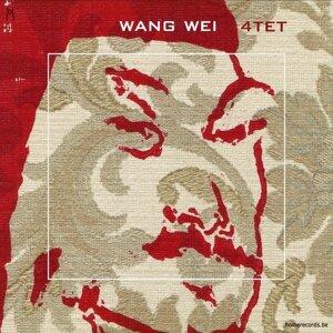 Wang Wei 4tet 歌手頭像