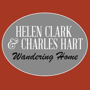 Helen Clark |Charles Hart 歌手頭像