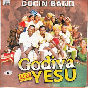 Cocin Band 歌手頭像