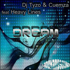 DJ Tyzo|Cuemza 歌手頭像