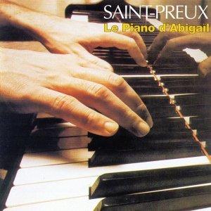 Saint-Preux
