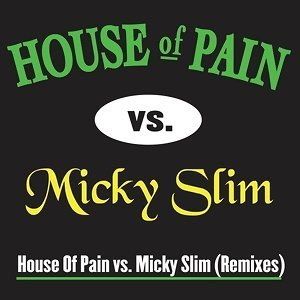 House Of Pain vs. Micky Slim 歌手頭像