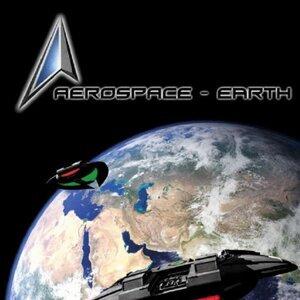 Aerospace 歌手頭像