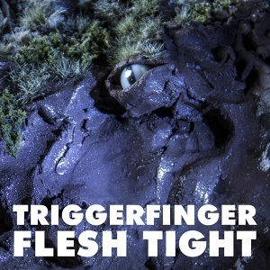 Triggerfinger 歌手頭像