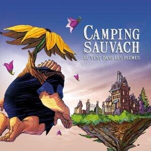 Camping Sauvach 歌手頭像