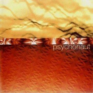 Psychonaut 歌手頭像