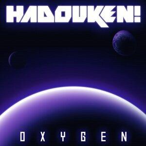 Hadouken! 歌手頭像