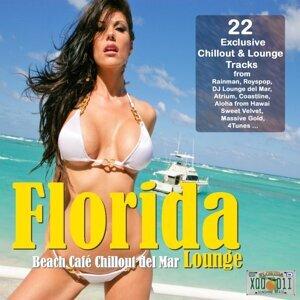 Florida Lounge 歌手頭像