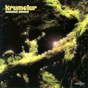 Krumelur