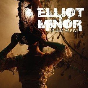 Elliot Minor (小艾略特樂團) 歌手頭像
