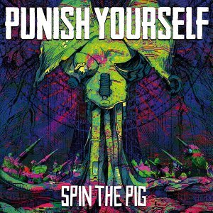 Punish Yourself