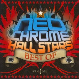 Neochrome Hall Stars Best Of Vol.I 歌手頭像