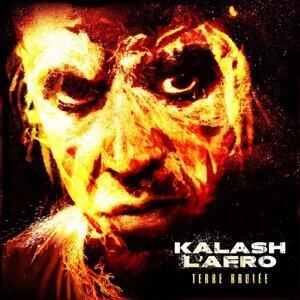 Kalash l'Afro