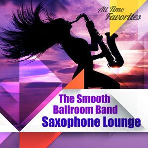 The Smooth Ballroom Band
