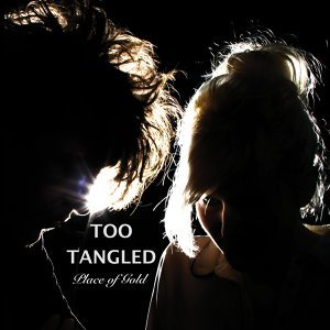 Too Tangled
