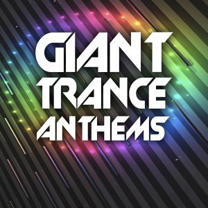 Giant Trance Anthems 歌手頭像