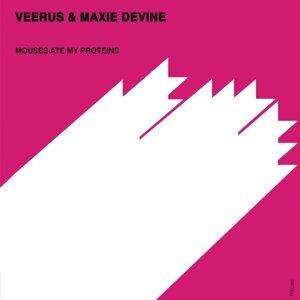 Veerus, Maxie Devine 歌手頭像