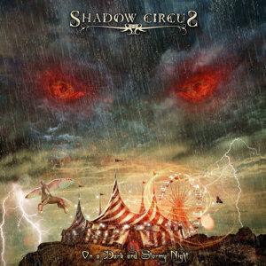 Shadow Circus 歌手頭像