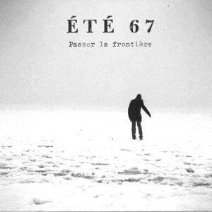 Été 67 歌手頭像
